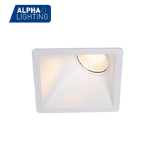 square led lights wall washer led lighting residential ledrecessed downlight