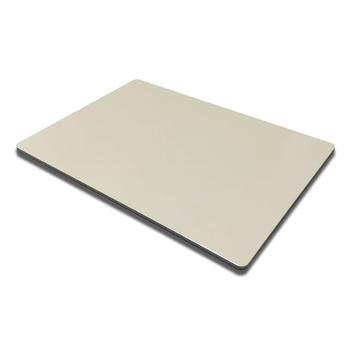 Pe Pvdf Aluminium Composite Panel Acp Alucobond Price 2mm