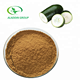 GMP hot selling high quality winter melon peel extract powder price
