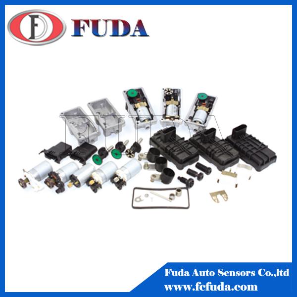 lectronique turbo actionneur kits de r paration prises d 39 air id de produit 60514341247 french. Black Bedroom Furniture Sets. Home Design Ideas