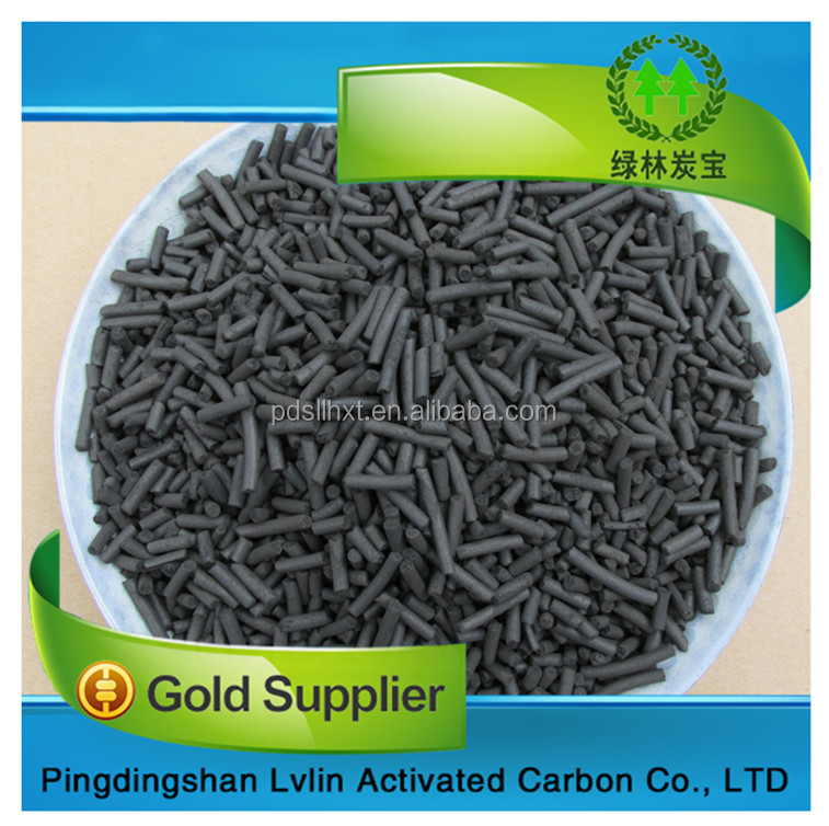 Activated carbon Plant/anthracite coal/activated charcoal for sale