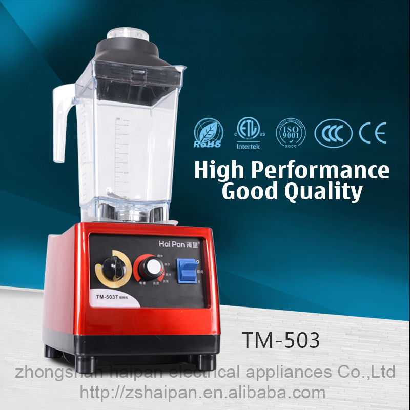 2000cc 1350w use for home cheap electric food mixer