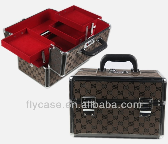 professional poker set in aluminum case,custom 11.5g aluminum game case