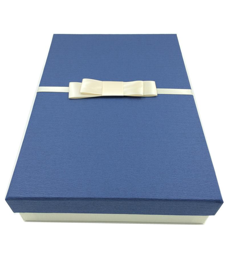 cheap paper craft box templates find paper craft box templates