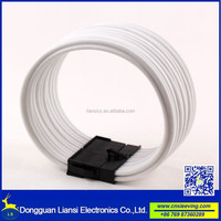 24PIN ATX Power Extension Cable / PC Internal power cable