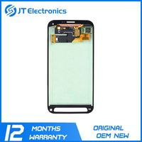 Wholesale digitizer touch screen for samsung s5560,touch screen for samsung galaxy fit