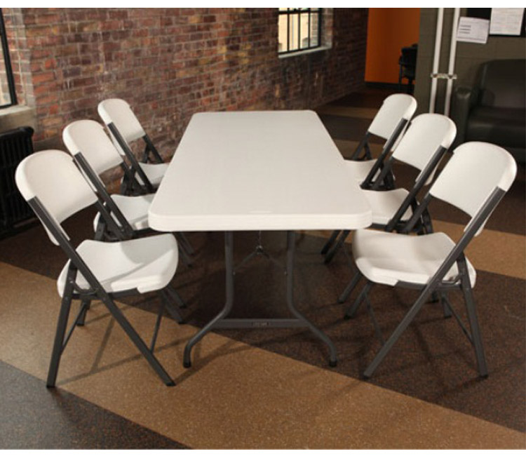 Outdoor Folding Plastic Chair And Table Buy Plastic Chair And Table Outdoor
