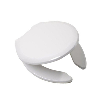 Open Front Toilet Seat.17inch Toilet Seat Cover Open Front Cheap Price Hdf Seat Open Front Open Front Toilet Seat Buy Open Front Toilet Seat Toilet Seat Cover Open