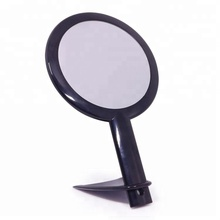 Imported Wholesale Antique Customized Logo Hand Held Mirror for Sale