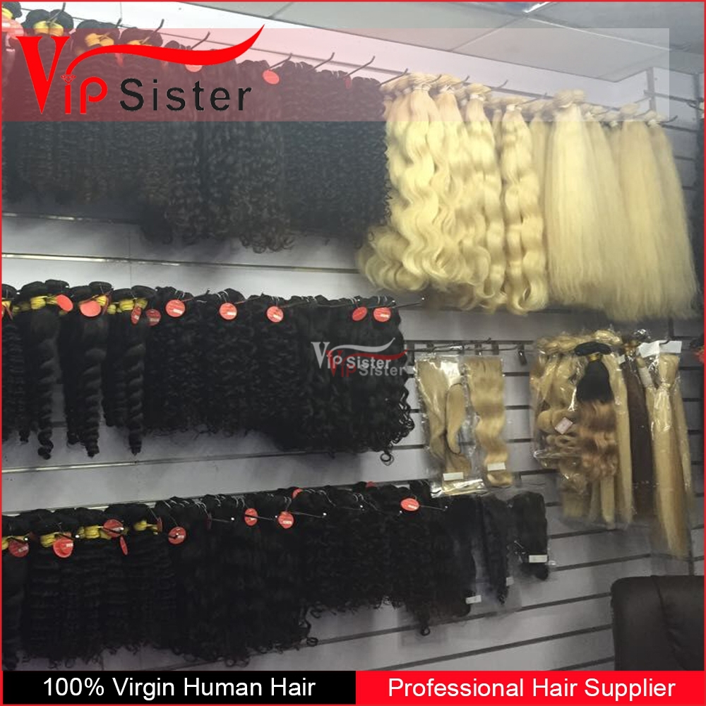Vip Sister Hair Extensions Wholesale Suppliers Hair Accessories Hair