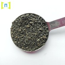 Buy Vesicular Basalt Igneous Rock 10 Pieces Of Scoria In Cheap