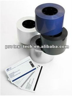 Best Thermal Transfer Ribbon for Barcode Tracking System/Compatitive Price