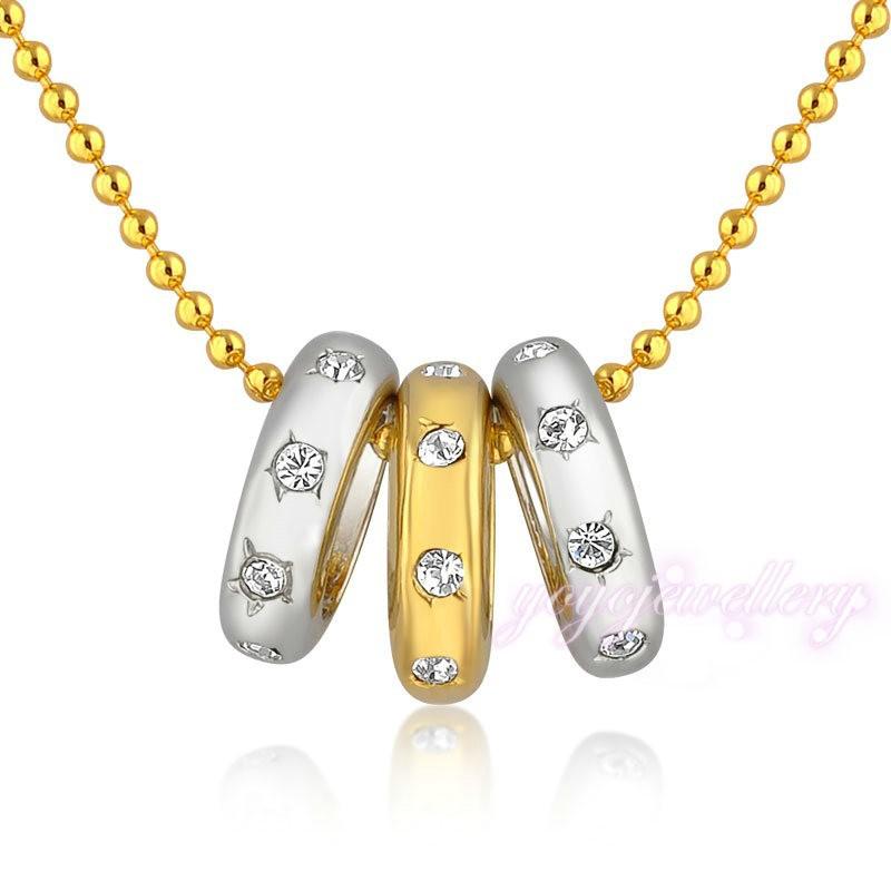 Popular Vogue Jewelry Sri Lankan Designs Gold Wedding Ring Holder ...