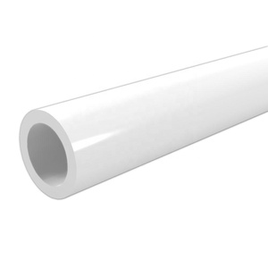 "7 Inch Schedule 10 Myanmar Pvc Flexible Pipe Brand Names 4 Inch Sleeve 8"" Finolex Pvc Flexible Water Pipe Sizes Prices List"