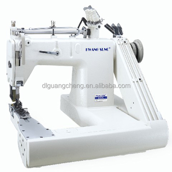 40 Hot Sale Ks40pl Heavy Duty Sewing Machine For Sale Buy Impressive Heavy Duty Sewing Machine For Sale