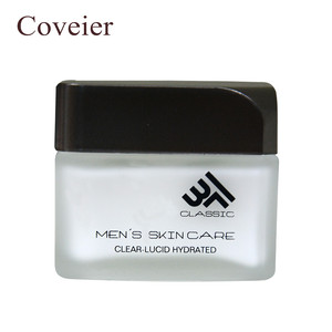 Skin care products distributors dry skin face moisturizer men cream, mens beauty skin care