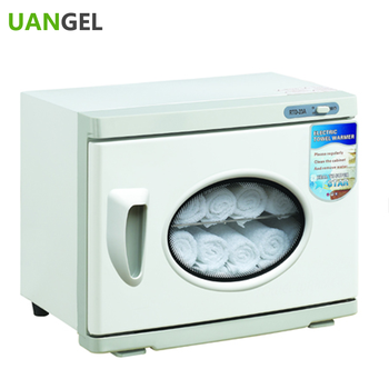 rtd23a hot towel cabinet uv sterilizer warmer use in hotel beauty home
