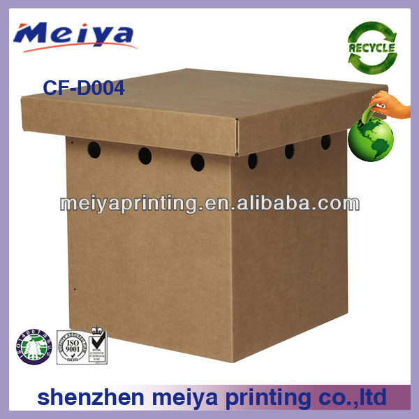 hot sale corrugated cardboard furniture hot sale corrugated cardboard furniture suppliers and manufacturers at alibabacom cardboard furniture for sale