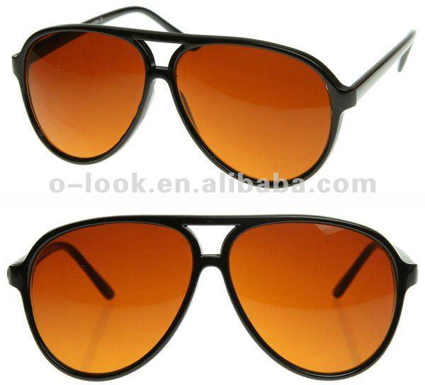 226b68dd4f gafas de sol de los 80