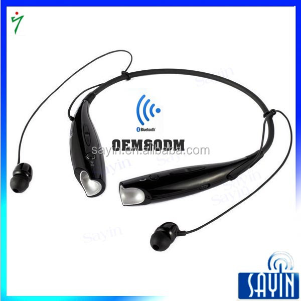 Sy-669 Translator Eng Spa Fre Dut Ita Ger Translator With ...