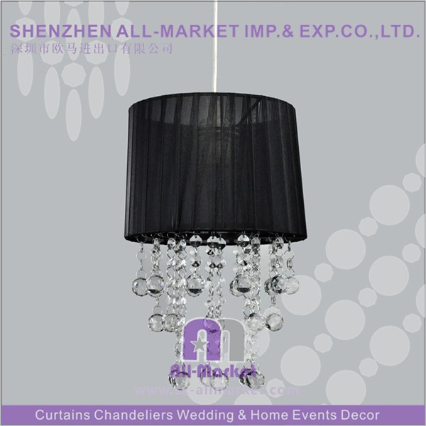 Lamp Shade Beads, Lamp Shade Beads Suppliers and Manufacturers at ...