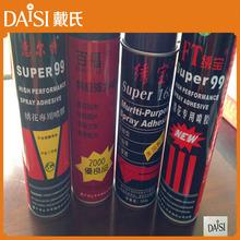 fabric spray glue fabric spray glue suppliers and at alibabacom