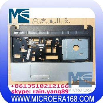 New For Acer Aspire E1 E1-521 E1-531 E1-571 Touchpad Palmrest ...