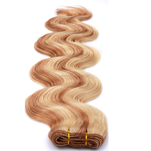 2015 Wholesale Alibaba Express Hair Extension, Cheap Human Hair Extension on sale, Virgin Brazilian Secret Hair Extension