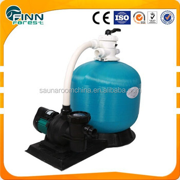 Sand Filter Water Faery Commercial Sand Filter Swimming Pool Sand Filters Buy 600mm Sand