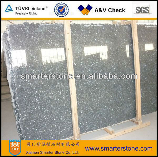 Italy Granite Tile Supplieranufacturers At Alibaba