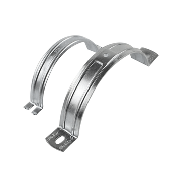 good quality bending metal stamping parts for car accessories