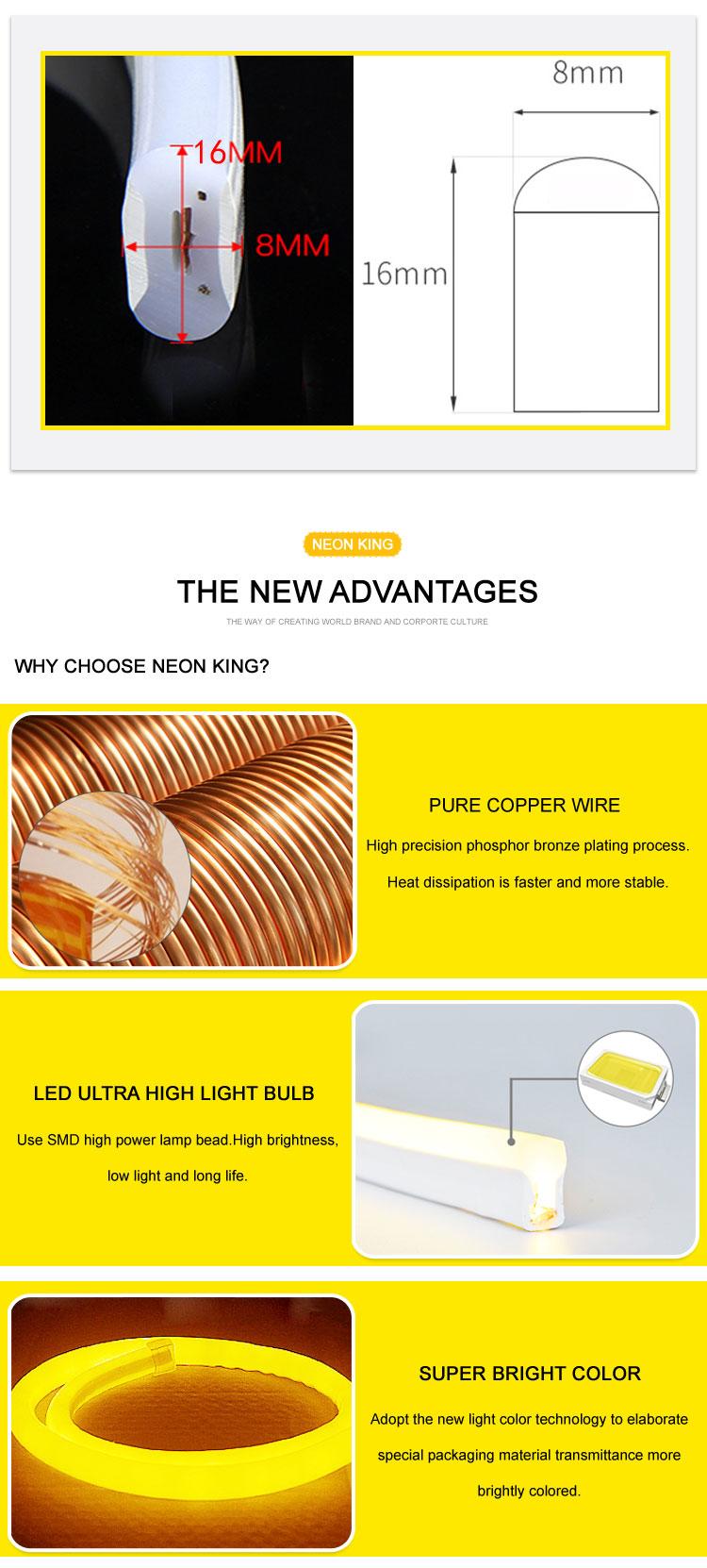 Neon King Ltd