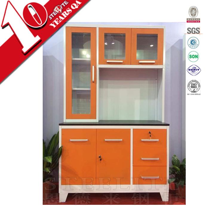 New Model Kitchen: Iron Kitchen Cabinet / New Model Kitchen Cabinet / Brazil