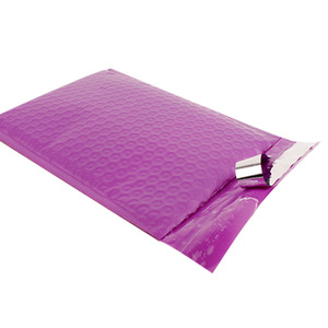Self Sealing Poly Bubble Mailers Padded Envelopes