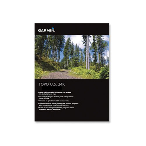 Cheap Garmin 24k Topo Maps Free, find Garmin 24k Topo Maps Free