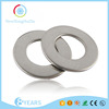 Volume supply fashionable design washers plain
