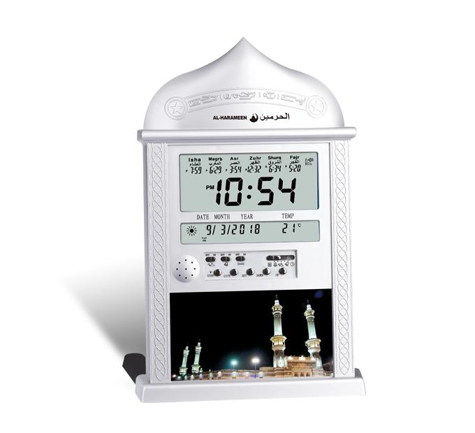 f090c95d2 مصادر شركات تصنيع آل ساعة الفجر وآل ساعة الفجر في Alibaba.com
