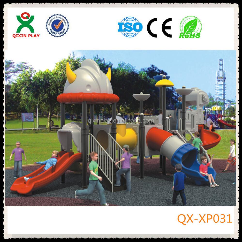 rainbow playset prices outdoor children wooden pirate ship