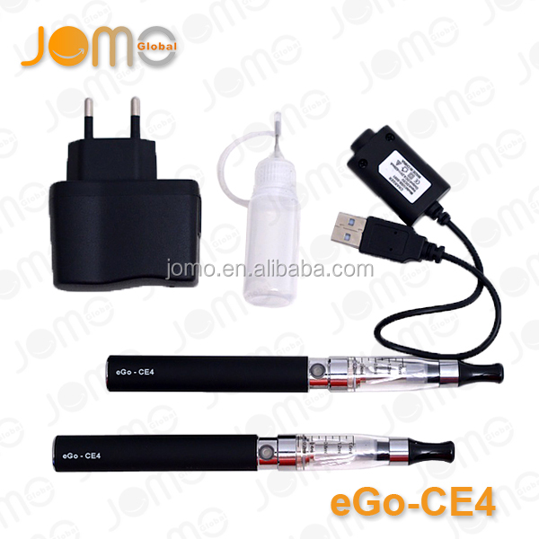 e-cig ce4 wholesale e-cig joy egolarge batteryJomo techce4