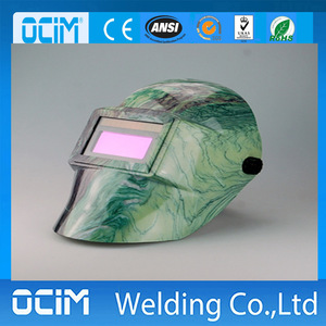 TFM3511Top10 Digital Comparison Colorful On Machine For Welding Helmets Light