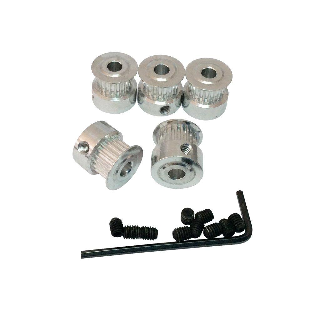 Assault Racing Products 420L150HSN 42 Gilmer Belt Driver Replacement Belt