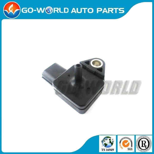 AIR BOOST MAP SENSOR FOR SUZUKI SV1000S SV1000 Part# 15620-16G10