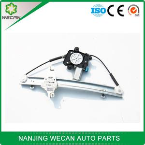 greatwall chery geely auto window regulator chinese original parts