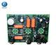 high quality dlp projectors pcb manufacture/pcb assembly/ pcb design