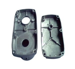 OEM zinc Die Casting for household parts