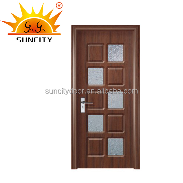 Pvc Accordion Door Pvc Accordion Door Suppliers And Manufacturers