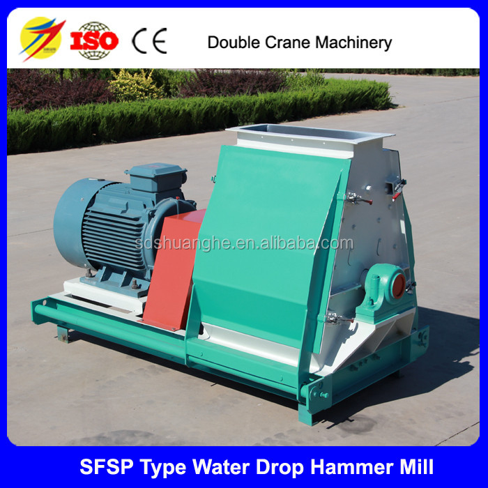 milling machine power feed, electric corn grinder for chicken feed
