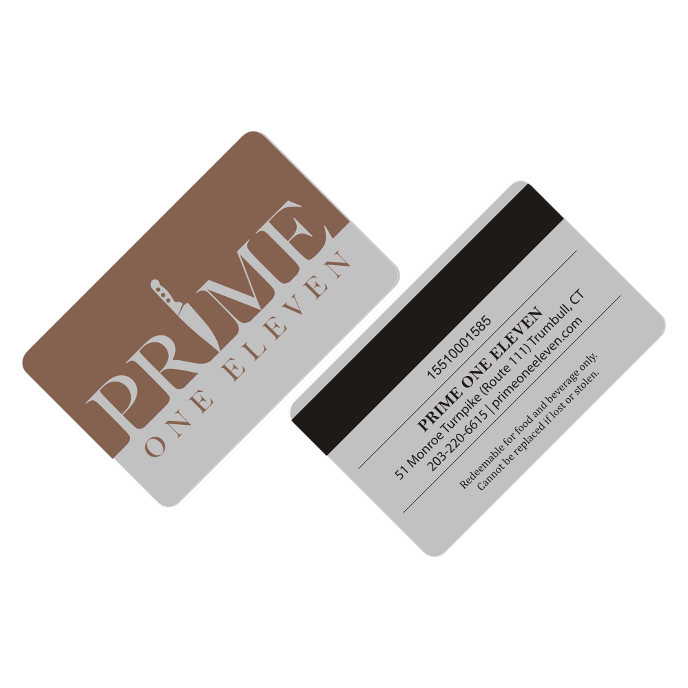 Plastic Pvc Business Card, Plastic Pvc Business Card Suppliers and ...