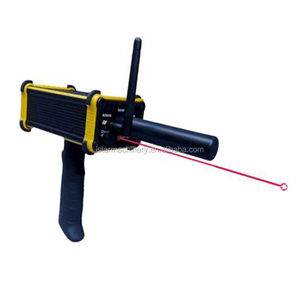 whatsapp+8615140601620 Hot sale low price gold metal detector in dubai