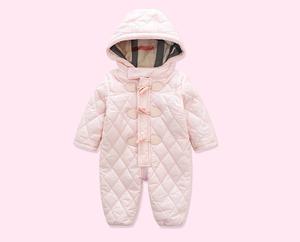 05d497822401 Toddler Snowsuit